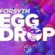 Forsyth Egg Drop