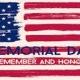 No School - Memorial Day