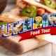 Dunedin Food Tour
