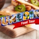 Dunedin Food Tours