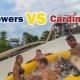 Free Noah's Tickets - Brewers VS Cardinals