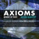 Axioms - Moments of Truth