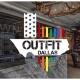 OUTFit 5.0 Cinco De Mayo!