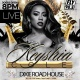 Keyshia Cole Live in concert!