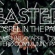 Easter Service - The Gospel in the Park