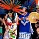 2018 Longmont Celebrates Cinco De Mayo