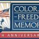 Colorado Remembers - The CFM's 5th Anniversary