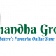Online Grocery Shopping and Online Shopping in COimbatore | Anandha Grocery
