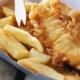 Good Friday Chicken & Fish Fry