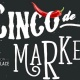 It's Cinco de Market at the Mount Vernon Marketplace!