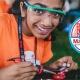 Maker Faire Bay Area 2018 — 13th Annual