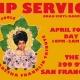 Lip Service: Chain of Fools