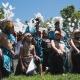 Native Contemporary Arts Festival, Free Performances