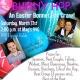 16th Annual Marigny Bunny Hop Pub Crawl