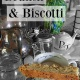 Mother's Day Brunch & Biscotti Cooking Class
