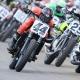 Harley-Davidson Springfield Mile I