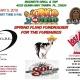 Cinco De Mayo Fundraiser for the Furbabies