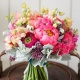 Mother's Day Bouquets - Preorders Coming Soon!