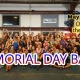 Free Memorial Day Boot Camp 2018 9:00 am
