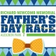 Father's Day Race