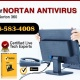 Norton Support Phone Number +1-888-583-4008 for Instant help