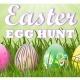 Cason United Methodist Easter Egg Hunt