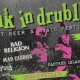 Punk In Drublic Fort Worth - NOFX, Bad Religion & more!