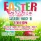 Easter Skate!