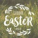 Celebrate Easter at White's Chapel