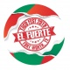 El Fuerte/ Fort Worth Taco Fest 2018