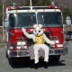 Easter Egg Hunt/ Touch-a-Truck Event