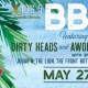 Dirty Heads and AWOLNATION with guests Judah & The Lion and MORE