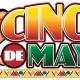 Cinco De Mayo at P14!