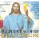 Jesus Christ Superstar: The Last Brunch