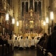 Solemn Mass of Easter Day