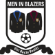 Men In Blazers: Golden Blazer Award 2018