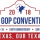 TX SD-26 at RPT State Convention