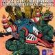 Texas Latino Comic Con 2018