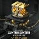 UZ -The Rebirth Tour w Sumthin Sumthin | 4/28 | Buffalo, NY