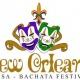 2nd Annual New Orleans Salsa Bachata Festival 2018