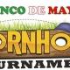 Cinco de Mayo Cornhole Tournament
