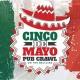 Cinco de Mayo Pub Crawl on the BeltLine