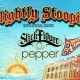 Slightly Stoopid: School's Out For Summer In Mesa, AZ