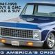 LMC Truck C10 Nationals