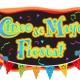 13th Annual Cinco De Mayo Fiesta and Salsa Contest!