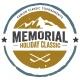 BC Memorial Classic