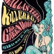 Music Box Presents: The Green Door, Killer Kaya, My Dallas Teens