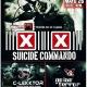 Suicide Commando en Tijuana