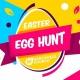 NorthField's Easter Egg Hunt