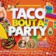 Taco Bout A Party at Southern Nights Tampa